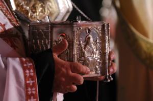 ΣτΕ: «Ναι» στους… ευτραφείς ιερείς για ένταξη στις Ένοπλες Δυνάμεις