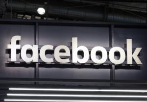 Το Facebook σταματά να στέλνει υπαλλήλους σε καμπάνιες πολιτικών