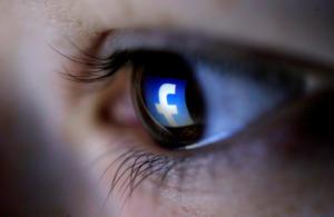Γεμάτο κινδύνους το Facebook – Αφαιρέθηκαν 8,7 φωτογραφίες παιδικού γυμνού μόνο το τελευταίο τρίμηνο