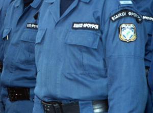 Ειδικοί Φρουροί: Μας στέλνουν να κόψουμε το ρεύμα σε σπίτια πολιτών