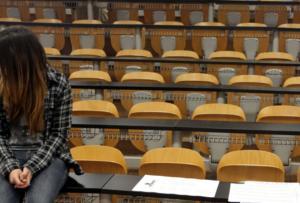 Νέες διακρίσεις για τους φοιτητές του ΑΠΘ στον 25ο Διεθνή Μαθηματικό Διαγωνισμό IMC 2018
