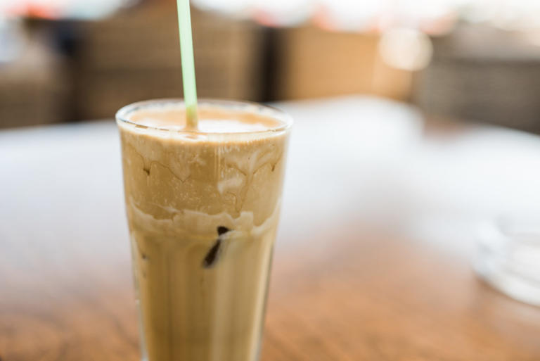 Σε τι κάνει καλό ο καφές φραπέ | Newsit.gr