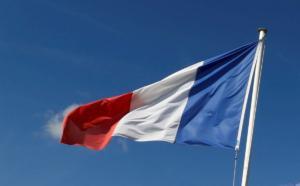 Γαλλία: Διανοούμενοι υπέρ μεταναστών, κατά ακροδεξιών