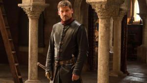 Game of Thrones: Μια αγωγή αποκάλυψε… πολλά για τον «Τζέιμι Λάνιστερ»! Προσοχή, spoilers