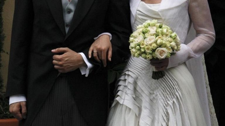 Αποτέλεσμα εικόνας για μαιμου γαμος