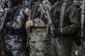 Θανατική ποινή σε έξι Παλαιστινίους από την Χαμάς – Τους κατηγορεί για συνεργασία με το Ισραήλ