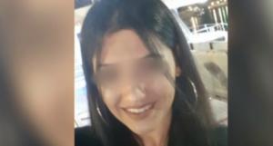 Έγκλημα στα Γιαννιτσά: Η συγκλονιστική μαρτυρία της 20χρονης που για χάρη της έγινε το μακελειό – video