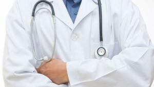 Λάρισα: Ένας γιατρός με διδακτορικό στην κοπάνα και την απάτη – Σάλος από τη συνταγή του παράνομου κέρδους!