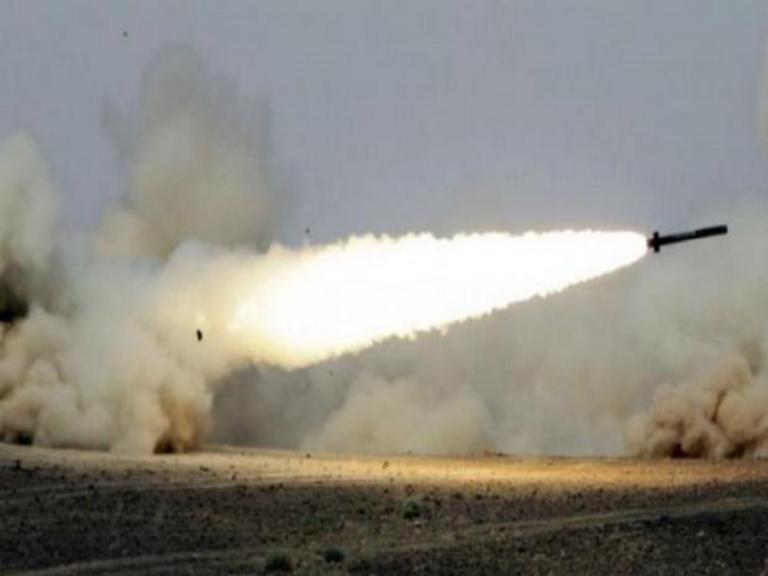 Αυτή η νέα πυραυλική ασπίδα προστασίας των ΗΠΑ! [pic] | Newsit.gr