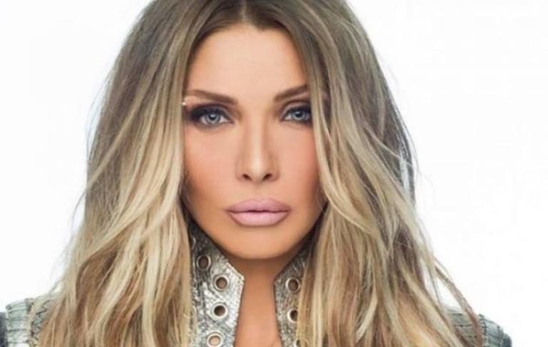 «Έχω μετανιώσει για την κόντρα με την Αγγελική Ηλιάδη, δεν μου έκανε καλό» | Newsit.gr