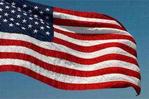"""Ιράκ: Οι ΗΠΑ κλείνουν την πρεσβεία τους στην Βασόρα – Το """"ρίχνουν"""" στο Ιράν"""