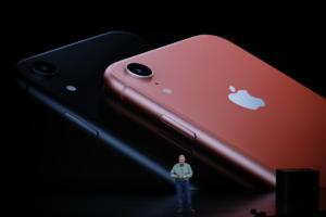 Τα νέα iPhone και iWatch – Έρχεται το iOS 12