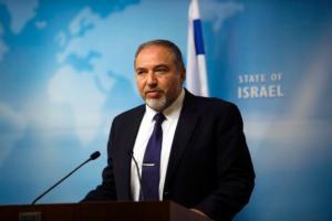 Δεν… «ψήνεται» το Ισραήλ για συνομιλίες με τους Παλαιστινίους – «Μάταιες οι διαπραγματεύσεις, θα ενεργήσουμε μονομερώς»