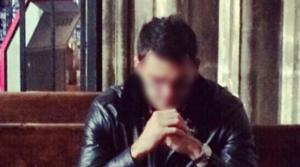 Συνελήφθη ο «Εσκομπάρ των Βαλκανίων»! Τα στέκια στην Αθήνα και οι χλιδάτες διακοπές