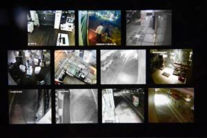 Παύλος Φύσσας: Ολόκληρο το βίντεο – ντοκουμέντο από την στιγμή της δολοφονίας του – Τα ερωτήματα για τη στάση των αστυνομικών