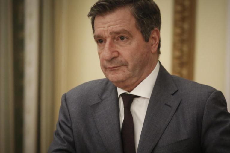 Δήμος Αθήναιων: Μήνυση κατά εταιρείας για… κομπίνες με πλαστογράφηση της υπογραφής του Καμίνη! | Newsit.gr
