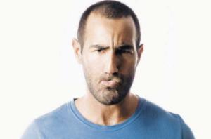 Βόμβα! Αντώνης Κανάκης τέλος από τον ANT1 – Η ανακοίνωσή του