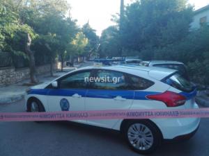 """Νέα στοιχεία για την δολοφονία της 33χρονης στην Κηφισιά – Πως η υπόθεση Μαυρίκη ξετυλίγει το """"κουβάρι"""" των ερευνών"""