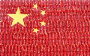 Κίνα: Μειώνει δασμούς σε 1.585 προϊόντα από την 1η Νοεμβρίου