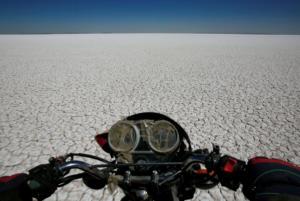 Δραματική προειδοποίηση για την κλιματική αλλαγή: Μας χωρίζουν 2 χρόνια από την καταστροφή
