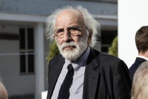 Απαλλαγή Λυκουρέζου για την υπόθεση της Αιξωνής πρότεινε η εισαγγελέας