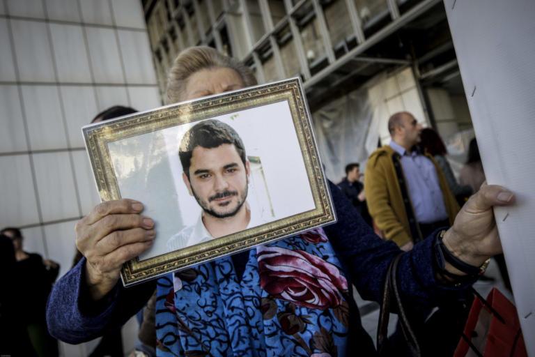 Μάριος Παπαγεωργίου: Βίαιες προσαγωγές μαρτύρων που είναι και αστυνομικοί | Newsit.gr
