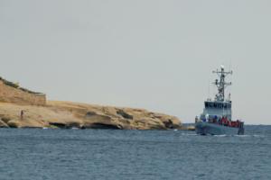 Νέα τραγωδία με μετανάστες ανοιχτά των τουρκικών ακτών