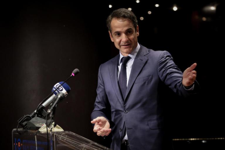Νέα Δημοκρατία: Γιατί θεωρούν ότι δικαιώνονται από Τσίπρα, Καμμένο και Κοτζιά | Newsit.gr