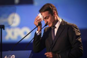 Η κυβέρνηση θέλει τους δήμους… «απέναντι» στον Μητσοτάκη για τον ΕΝΦΙΑ