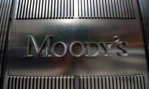 Moody's: Νέο «χτύπημα» στην τουρκική οικονομία!