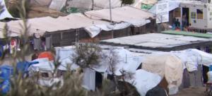 Deutsche Welle: Τρόμος στη Μόρια – Φόβοι για μέλη του Isis στον καταυλισμό!