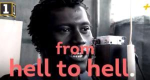 Η Κόλαση είναι στη Μόρια – Άθλιες συνθήκες, βιασμοί και αυτοκτονίες – video