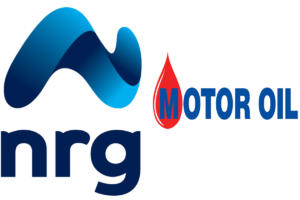 Ολοκληρώθηκε η εξαγορά της NRG από τον όμιλο Motor Oil