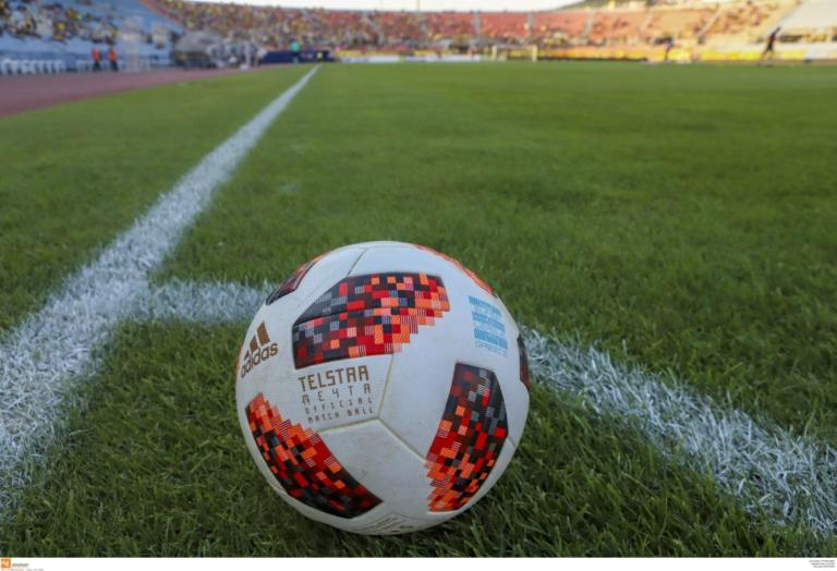 Με το ντέρμπι ΠΑΟΚ – ΑΕΚ οι αθλητικές μεταδόσεις της ημέρας (23/09)   Newsit.gr