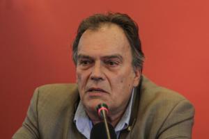 Νεφελούδης: Σε εξέλιξη η συζήτηση για τις νέες κλαδικές συμβάσεις