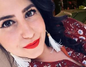 Ηλεία: Σπαραγμός για τη Βάσω Ντοά – Το φοβερό τροχαίο που έμελλε να της στοιχίσει τη ζωή τόσο πρόωρα [pics]