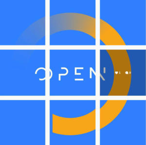 Το OPEN ανοίγει, το EPSILON κλείνει