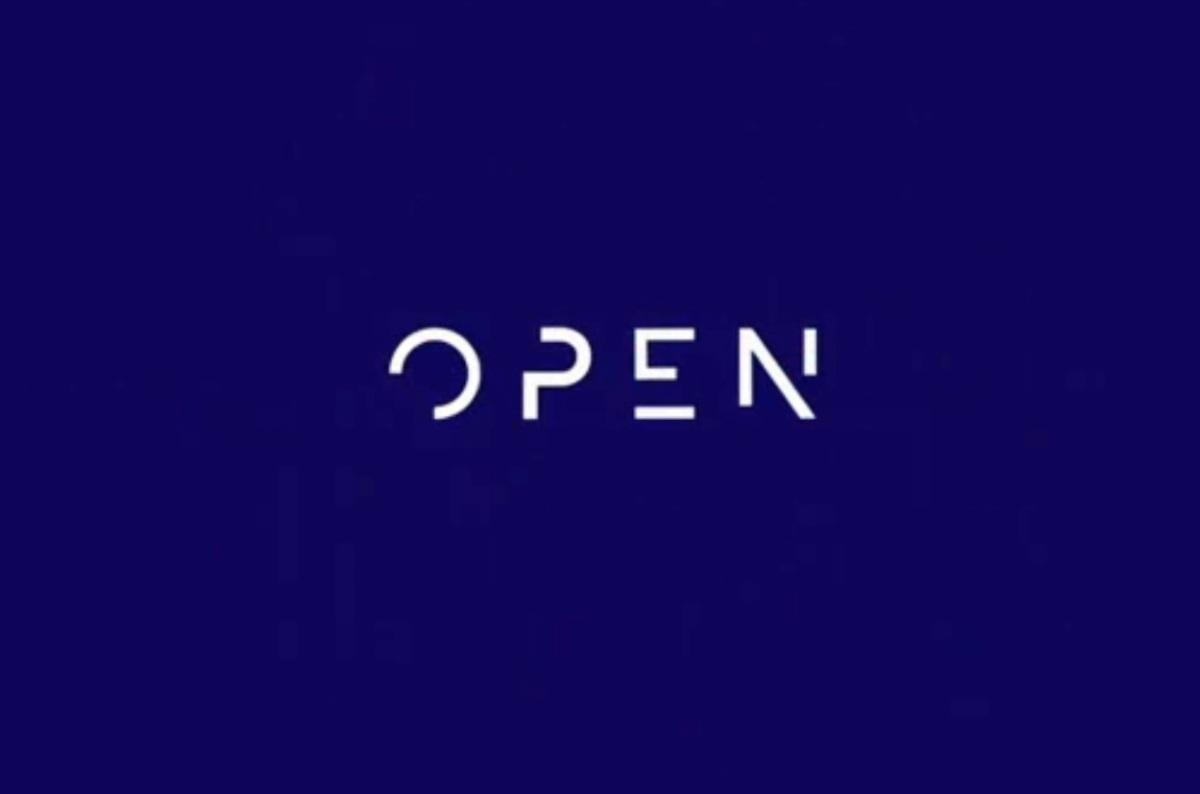Το OPEN θα αργήσει μία βδομάδα – Αναβολή στην πρεμιέρα | Newsit.gr