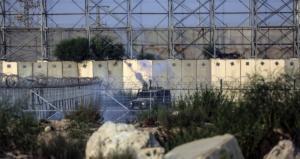 Παλαιστίνιος πέθανε ύστερα από σύλληψή του από τον Ισραηλινό στρατό