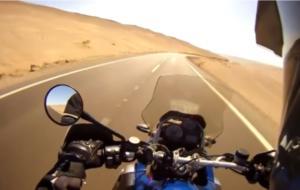 Αυτός είναι ο πιο μακρύς δρόμος στον κόσμο