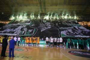 Παναθηναϊκός: Τα Ηighlights του τουρνουά «Παύλος Γιαννακόπουλος»! – video