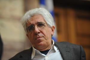 Παρασκευόπουλος κατά ΟΝΝΕΔ: Αναπαράγουν ύβρεις, πασχίζουν για την κομματική προπαγάνδα