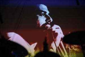 Μυρσίνη Ζορμπά: Ο Παύλος Φύσσας δολοφονήθηκε γιατί αρνήθηκε να φοβηθεί