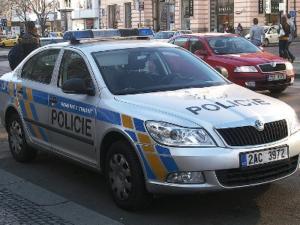 Αστυνομικοί βασάνισαν Ρομά για να ομολογήσει έγκλημα… που δεν έκανε