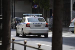 Πέθανε ο 23χρονος Βασίλης που πυροβόλησαν στην Ελευσίνα