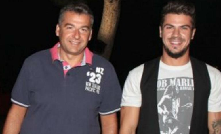 «Σε ένα τραπέζι που θα ήταν καλεσμένος ο Γιώργος Λιάγκας και ο Άκης Πετρετζίκης δεν θα πήγαινα» | Newsit.gr