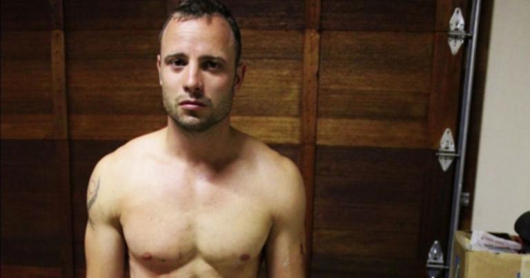 Όσκαρ Πιστόριους: «Σκληρές» εικόνες από το φόνο! Σάλος με το πτώμα σε ντοκιμαντέρ – video | Newsit.gr