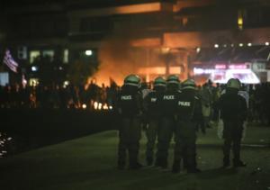 ΠΟΕΣΥ: Ζητά παρέμβαση της Πολιτείας για τα κρούσματα ακραίας βίας εναντίον μελών της