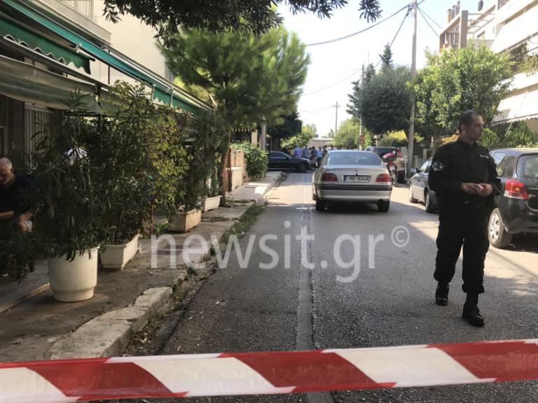 Δολοφονία φαρμακοποιού στο Ψυχικό: Γνώριζε το δολοφόνο του – Τι εξετάζει η Αστυνομία | Newsit.gr