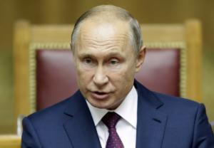 Το Λονδίνο ξεμπροστιάζει Ρώσους κατασκόπους